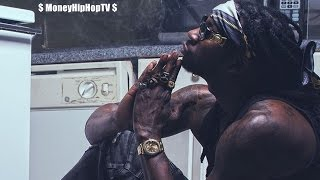 2 Chainz - I Feel Like ft. Kevin Gates