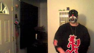 Anybody Killa-Hated Me