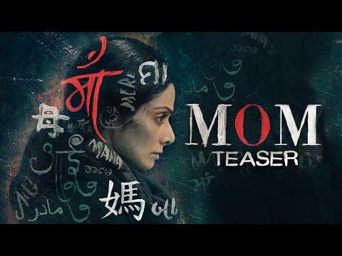 Mom Movie Trailer