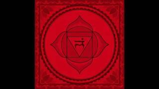 root chakra activation mantra - मुफ्त ऑनलाइन