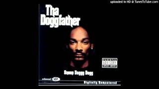 Snoop Doggy Dogg - Doggyland (Tha Dogfather - 1996)