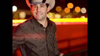 Aaron Watson - Tulsa 2008