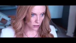Trailer of Ma meilleure amie (2015)