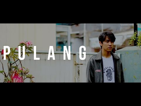 Short Movie Indonesia 2017 - PULANG