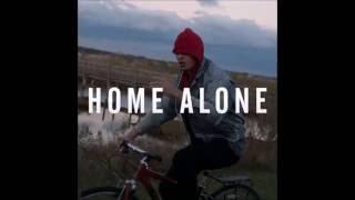 Ansel Elgort, Ansel Elgort - Home Alone