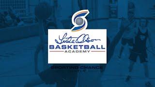 8:00 PM 11-3-19 SCC TMC TBL Basketball