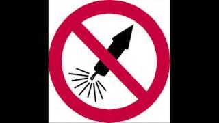 Fireworks Safety - City of Lawrence, Kansas