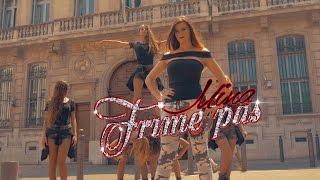 Mina  Frime pas  Remix binta Alonzo