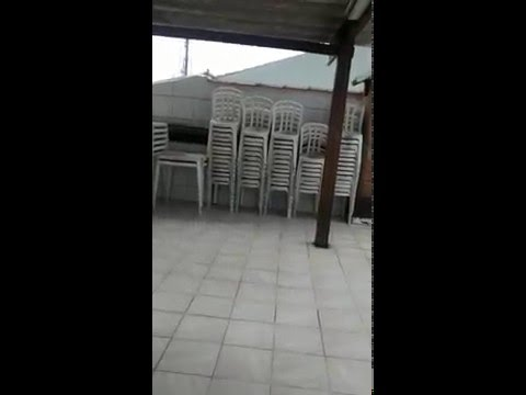 video-imovel1/