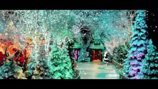Perry Como Christmas Music