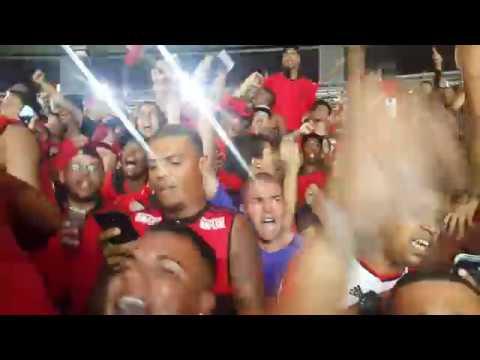 Gol do Flamengo 1x0 Corinthians Torcida do Flamengo Acima de tudo Rubro Negro e Vamos Flamengo