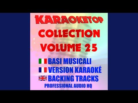Karaoke-toto-georgy - новый тренд смотреть онлайн на сайте