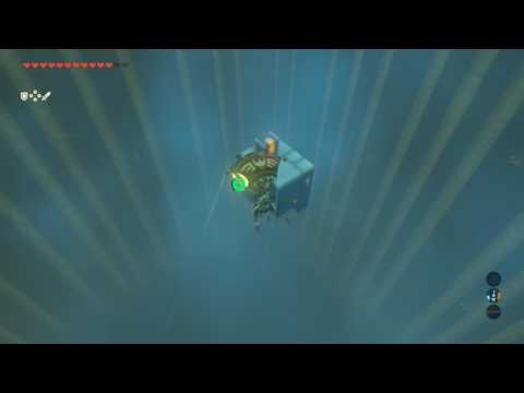 Zelda Wii U Walkthrough Akh Va Quot Shrine Guide By Thezeldadungeon Game Video Walkthroughs The challenge inside, named the windmills trial, is a puzzle that has you strike levers to manipulate the direction of multiple windmills. game anyone