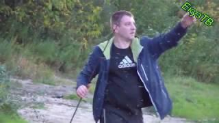Все для рыбалки в рязани