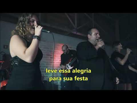 Banda_festa_Praieiro