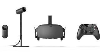 Oculus Rift CV1 ¿¿Vale la pena?? ¡El veredicto final!