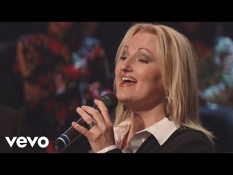 The Martins - The Promise [Live] download YouTube video in