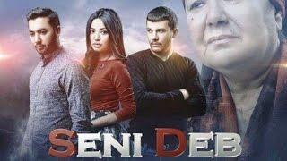 Seni deb (uzbek kino) | Сени деб (узбек кино)