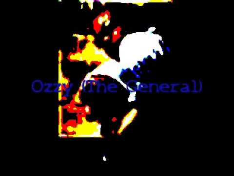 Dark Mp3 Runell Ft Joe Chibangu