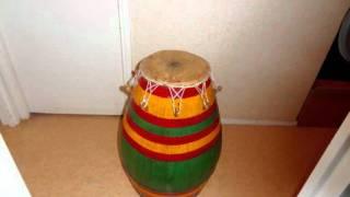 Agbadja de Oumako (Mono)Bénin n3
