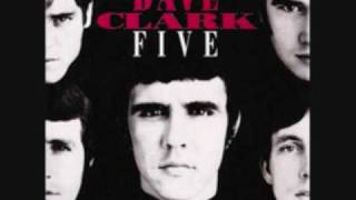 Dave Clark Five, Satisfied with you