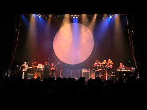 Bricks In The Wall - Pink Floyd Tribute Band - Shine On You Crazy Diamond - House of Blues