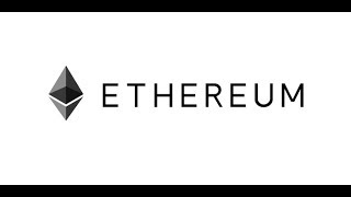 КАК СОЗДАТЬ КОШЕЛЕК ETHERIUM. ЭФИРИУМ. КУРС И ОБЗОР КРИПТОВАЛЮТЫ Etherium Litecoin Bitcoin