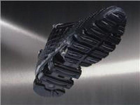 low priced cb023 61d4e Porsche Design Sport releases Limited Edition Bounce S³ - Unravel Travel TV