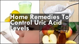 what uric acid level is considered high gout symptoms no swelling natural medicine for gout