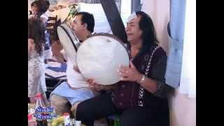 Isa & Rema Me Defa Kenge Synetijes No 1