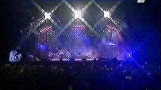 Aerosmith - Amazing  ( SUBTITULADO INGLES ESPAÑOL )