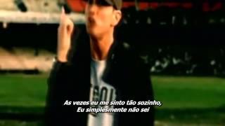 Eminem - Deja Vu [Legendado] Vídeo