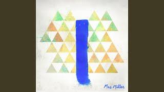Mac Miller《Blue Slide Park》