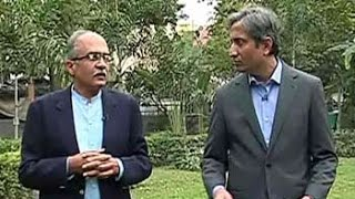 Prashant Bhushan dumbs down the coal scam and allegations against Manmohan Singh