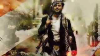 """زامل يا ارض اشتدي """"من قال ضيعنا العهود"""" ( رهيييييب من اقوى الزوامل اليمنية)"""