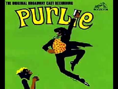 09 - I Got Love - Purlie - The Original Broadway Cast Recording