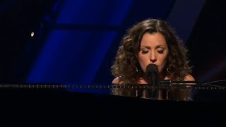 Tina Arena - Only Lonely (Live at the 2014 TV Week Logie Awards)