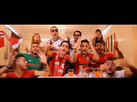 #Cravata - Coupe D'Afrique 2017