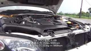 fb20 turbo - मुफ्त ऑनलाइन वीडियो