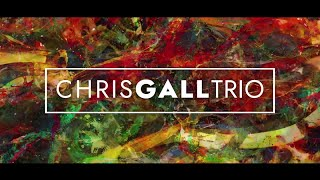Chris Gall Trio   Sea Lion Woman