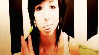 Christina Grimmie - Not Fragile (Frand Video)