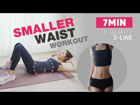 Perdere peso nella parte superiore della schiena