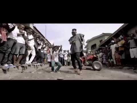 Oritse Femi - Awooo Ewaa (Official Video)