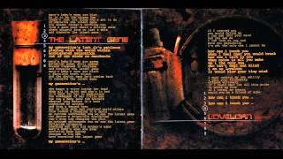 Threshold - The Latent Gene (Uncut Version)