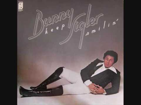Bunny Sigler (Usa 1975) – Keep Smilin'
