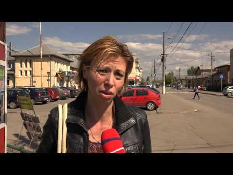 Vocea Străzii la VP TV – Portret de candidat la Boldești Scăeni – 15.04.2016
