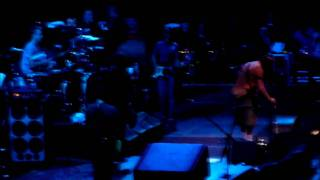27.) Jazz Odyssey (Pearl Jam, London 2009)