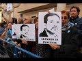 Leandro Rodriguez Lastra, Médico Condenado Por Evitar Un Aborto