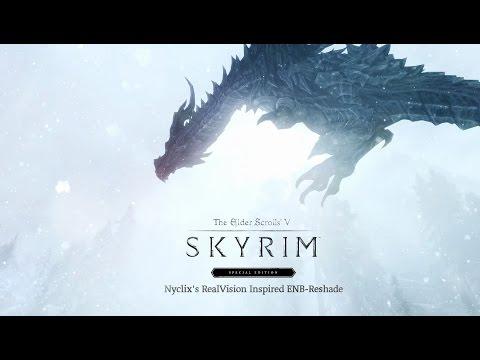 Steam Community :: ItsAGundam :: Videos