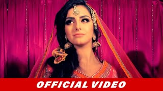 Mehndi Di Raat (Video Song) | Tariq Khan Legacy | Best Mehndi Song Ever | Punjabi Wedding Song 2017